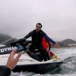 Curso moto acuatica de rescate (M.A.R.)