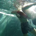 Curso socorrismo en instalaciones acuaticas (SIAC)
